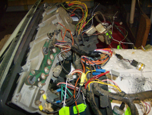 014 main page 1969 dodge charger wiring harness at eliteediting.co